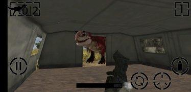 Dinosaur Era: African Arena imagen 4 Thumbnail
