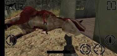Dinosaur Era: African Arena imagen 5 Thumbnail