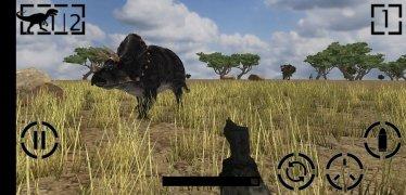 Dinosaur Era: African Arena imagen 6 Thumbnail