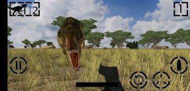 Dinosaur Era: African Arena imagen 7 Thumbnail