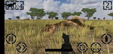 Dinosaur Era: African Arena imagen 9 Thumbnail