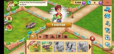 Dinosaur Park imagen 1 Thumbnail