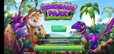 Dinosaur Park imagen 2 Thumbnail
