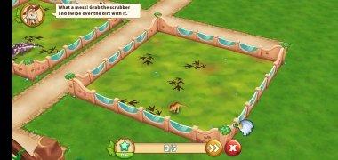 Dinosaur Park imagen 3 Thumbnail