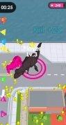 Dinosaur Rampage imagen 8 Thumbnail