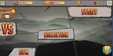 Dinosaurs Free Fighting Game imagen 8 Thumbnail