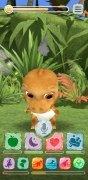 Dinosaurus Huevos imagen 1 Thumbnail