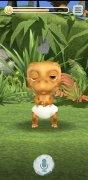 Dinosaurus Huevos imagen 3 Thumbnail