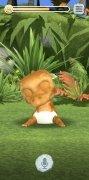 Dinosaurus Huevos imagen 7 Thumbnail