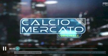 Dio TV immagine 7 Thumbnail