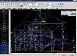 DipTrace immagine 1 Thumbnail