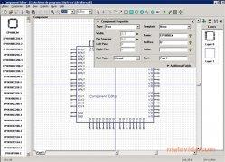 DipTrace Изображение 3 Thumbnail