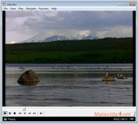 Direct MKV Converter image 3 Thumbnail