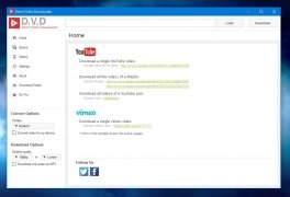 Direct Youtube Downloader imagen 1 Thumbnail