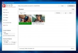 Direct Youtube Downloader imagen 2 Thumbnail