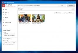 Direct Youtube Downloader imagen 3 Thumbnail