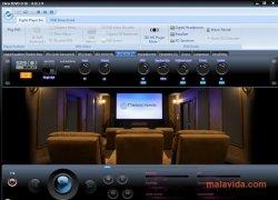 DirectDVD Изображение 3 Thumbnail