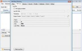 Directory Monitor image 4 Thumbnail