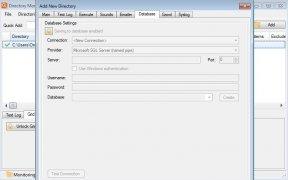 Directory Monitor imagen 5 Thumbnail