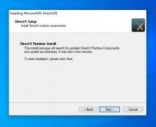 DirectX 10 bild 1 Thumbnail