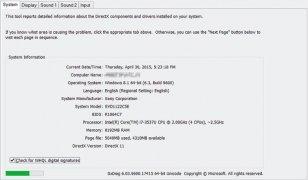 DirectX 11 image 2 Thumbnail