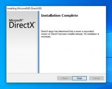 DirectX 12 Изображение 4 Thumbnail