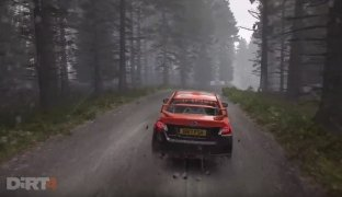 DiRT Rally immagine 1 Thumbnail