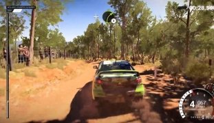 DiRT Rally immagine 5 Thumbnail