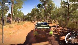 DiRT Rally image 5 Thumbnail