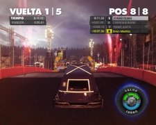 DiRT Showdown bild 2 Thumbnail