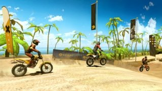 Dirt Xtreme bild 3 Thumbnail