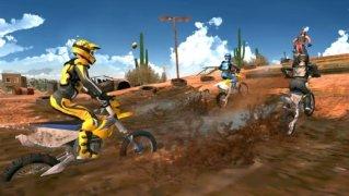 Dirt Xtreme imagem 5 Thumbnail