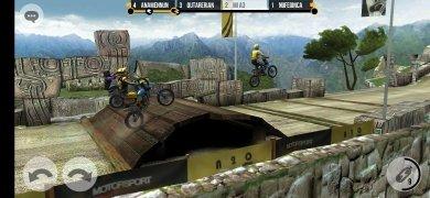 Dirt Xtreme image 1 Thumbnail
