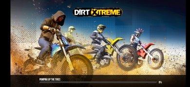 Dirt Xtreme imagen 2 Thumbnail