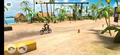 Dirt Xtreme image 3 Thumbnail