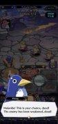DISGAEA RPG imagen 1 Thumbnail