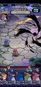 DISGAEA RPG imagen 2 Thumbnail