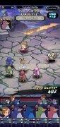 DISGAEA RPG imagen 3 Thumbnail