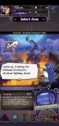 DISGAEA RPG imagen 6 Thumbnail