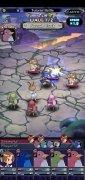 DISGAEA RPG imagen 8 Thumbnail