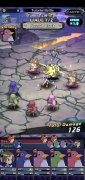 DISGAEA RPG imagen 9 Thumbnail