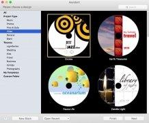 Disc Cover imagen 1 Thumbnail