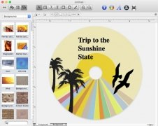 Disc Cover imagen 4 Thumbnail
