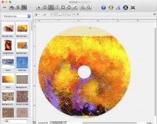 Disc Cover imagen 5 Thumbnail