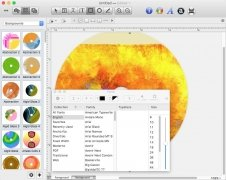 Disc Cover imagen 6 Thumbnail