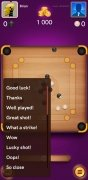 Carrom Disc Pool image 10 Thumbnail