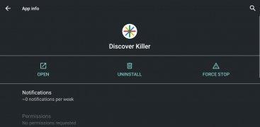 Discover Killer imagem 6 Thumbnail
