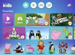 Discovery Kids immagine 1 Thumbnail