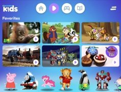 Discovery Kids immagine 3 Thumbnail