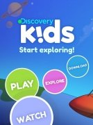 Discovery Kids immagine 4 Thumbnail